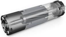 Everoxx Rolladenmotor